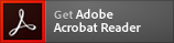 Download Adobe Reader so that you can read the Acrobat version of this file.